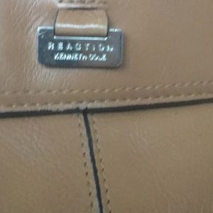 Chic bag by KENNETH COLE, REACTION